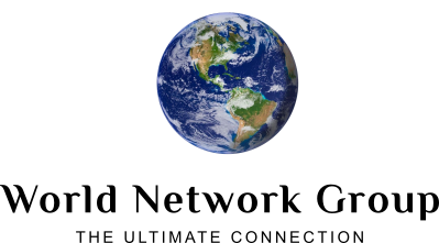 World Network Group