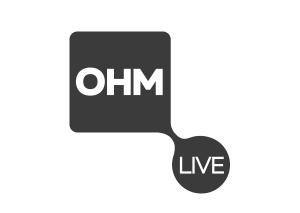 OHM Live