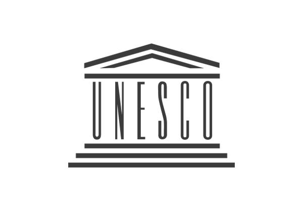 Unesco Webinar