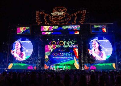 CocoFest