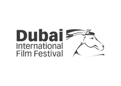 Dubai International Film Fest