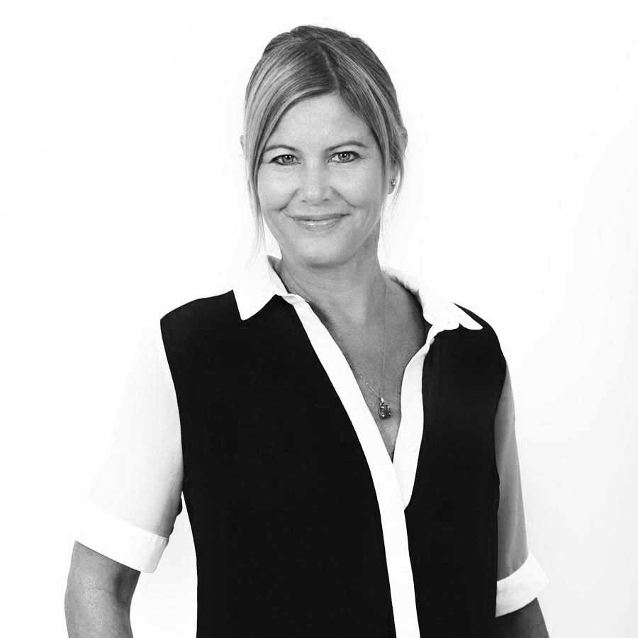 Joanna Dumbar